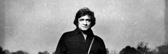 Audio Track: Johnny Cash & Waylon Jennings - I'm Movin' On