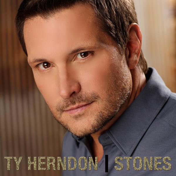 Ty Herndon - Stones