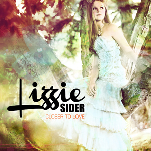 Roughstock Exclusive Audio: Lizzie Sider - Closer To Love