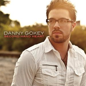 Danny Gokey - Second Hand Heart