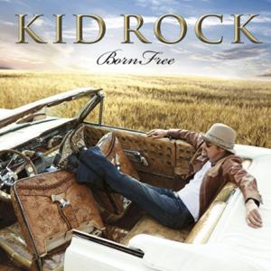 Kid Rock - Care (Featuring Martina McBride & T.I.)