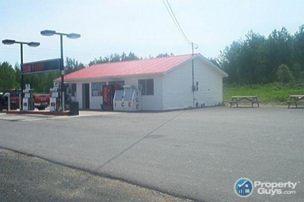 Private Sale 1772 Route 118 Quarryville New Brunswick
