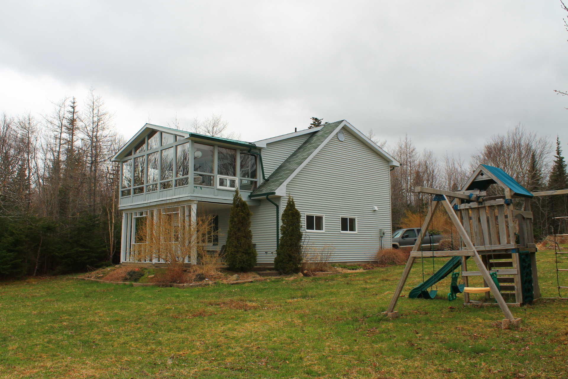 houses for sale in grand mira north ns propertyguys