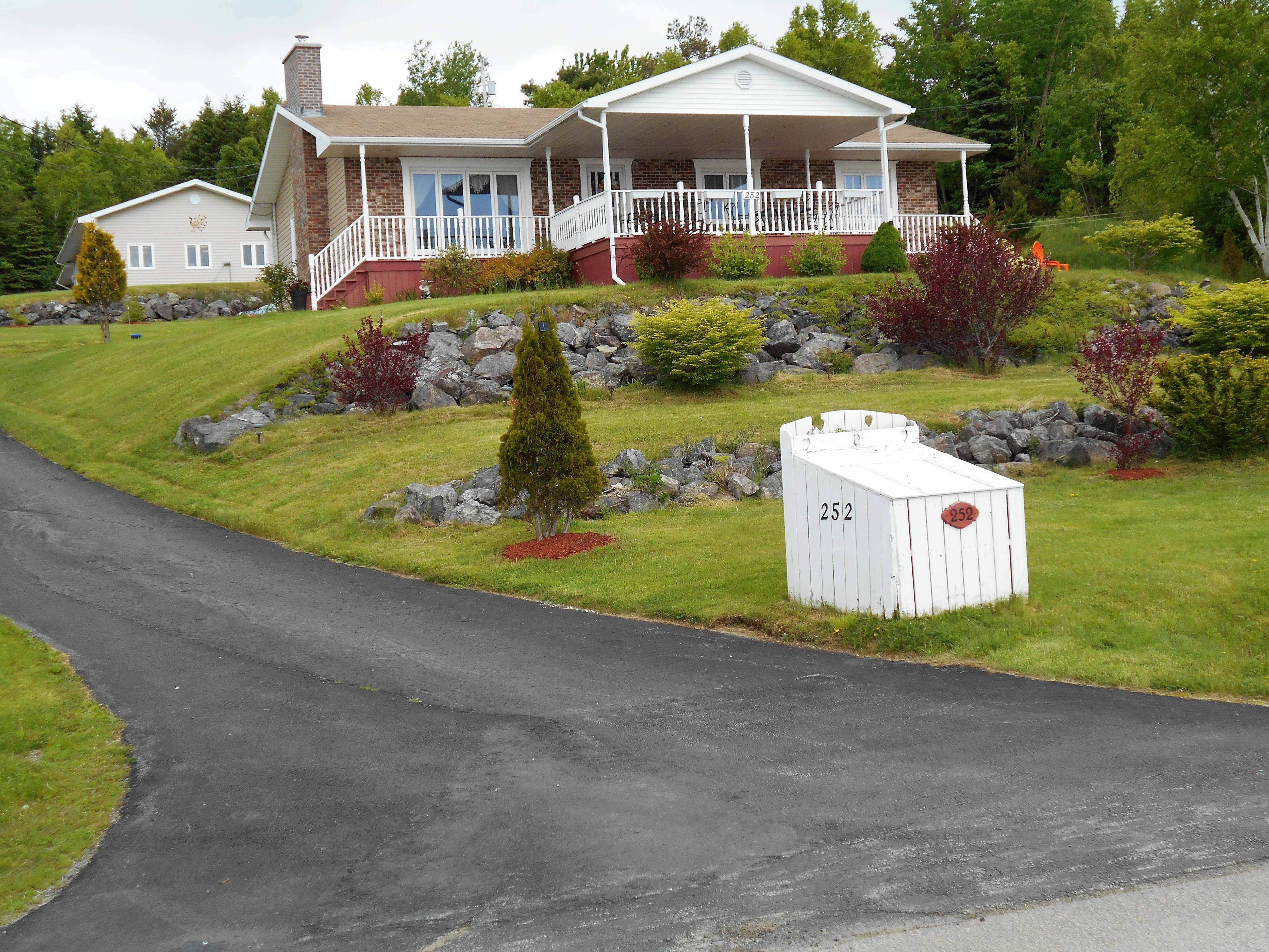 houses for sale in black rock ns propertyguys