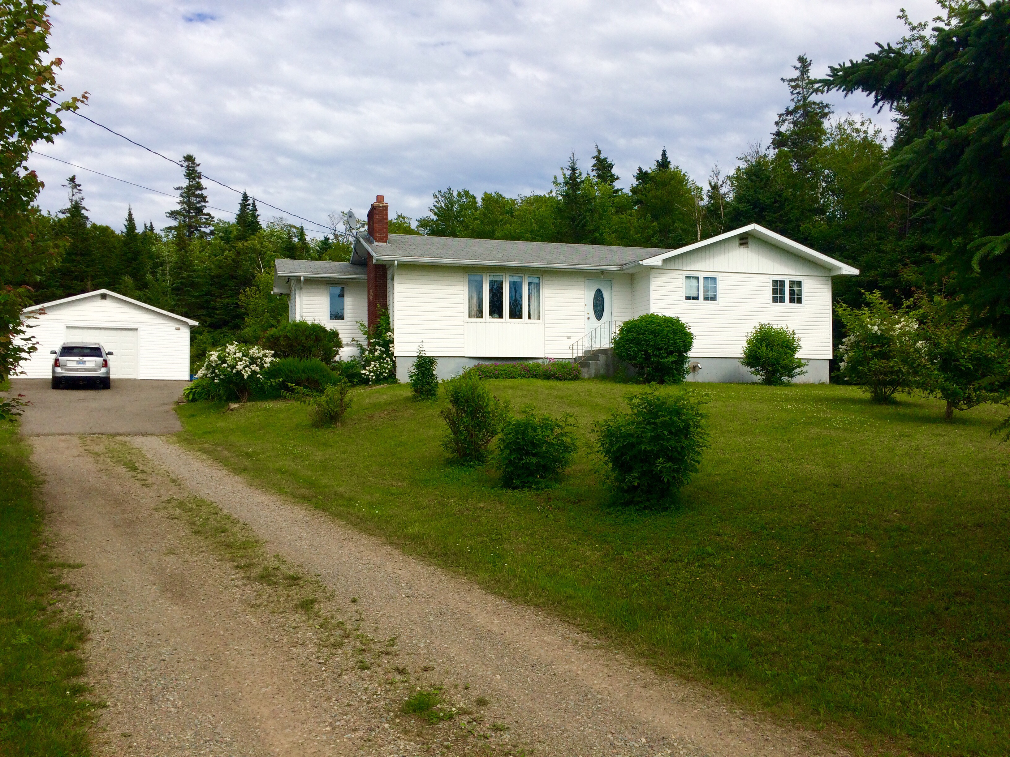 houses for sale in sydney ns propertyguys