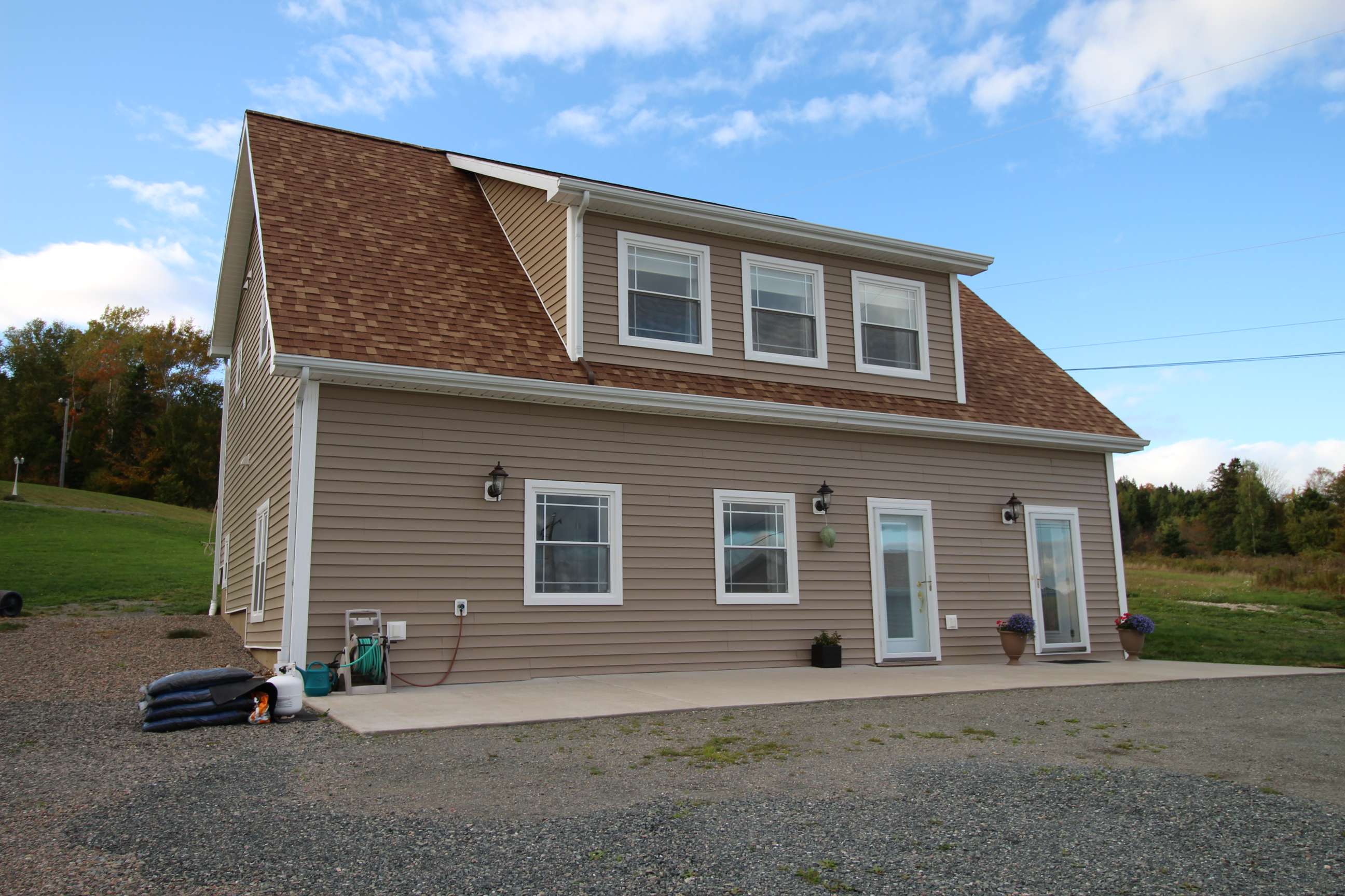 houses for sale in sydney river ns propertyguys