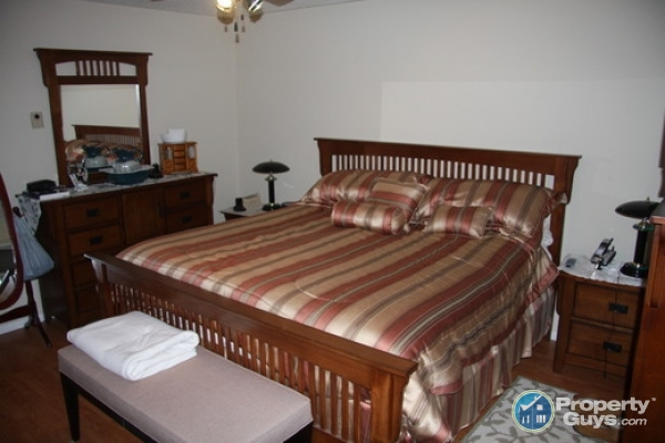 quesnel chat rooms Find the best cheap hotels in quesnel, british columbia and save more with our hotel deals in quesnel book your hotel with cheapoairca and enjoy the vacations.