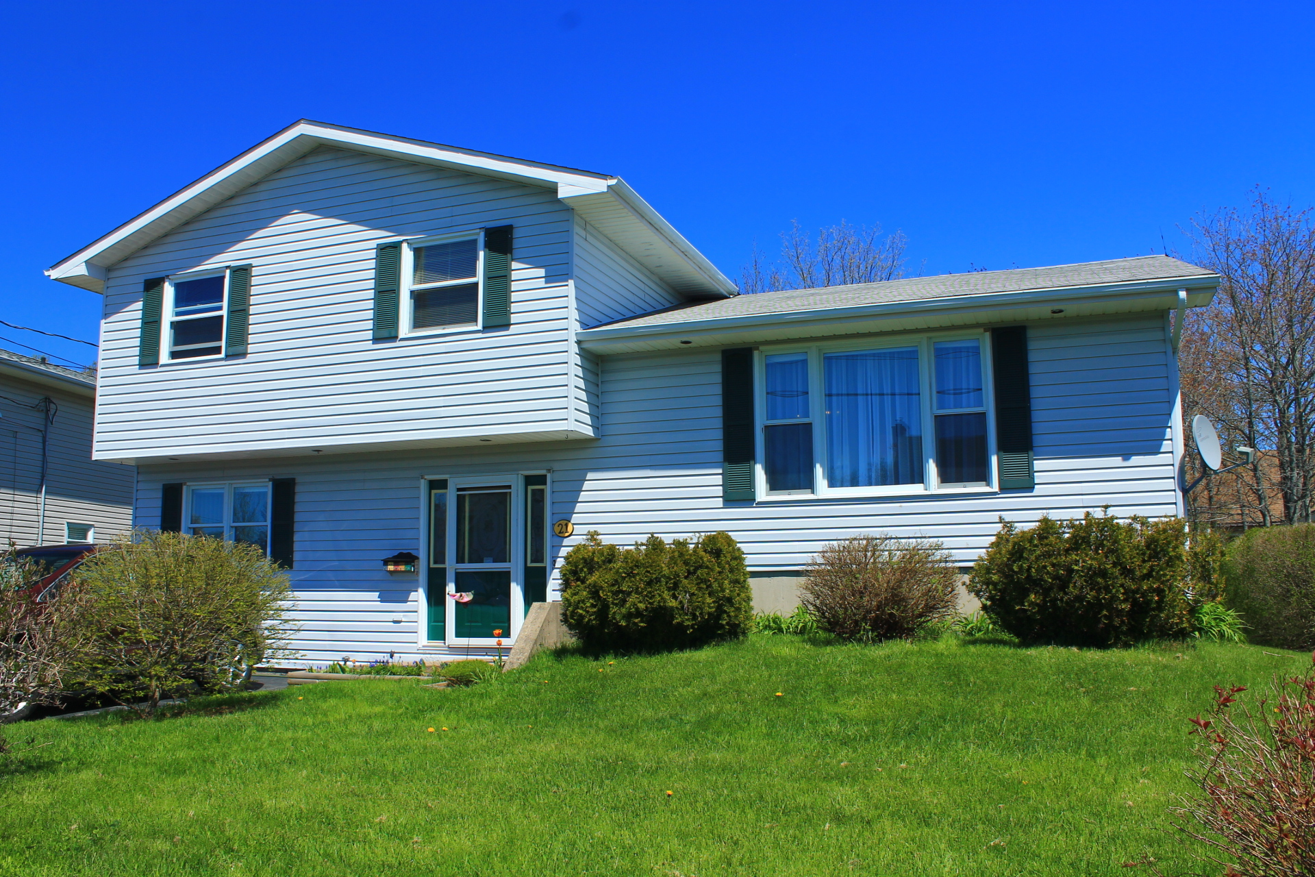 houses for sale in sydney mines ns propertyguys