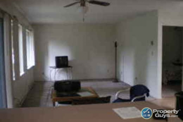 pender chat rooms First floor bedrooms with plush carpet and large sitting area with 50 tv and  xbox 360 game system this house was built for vacation fun, close to beach.