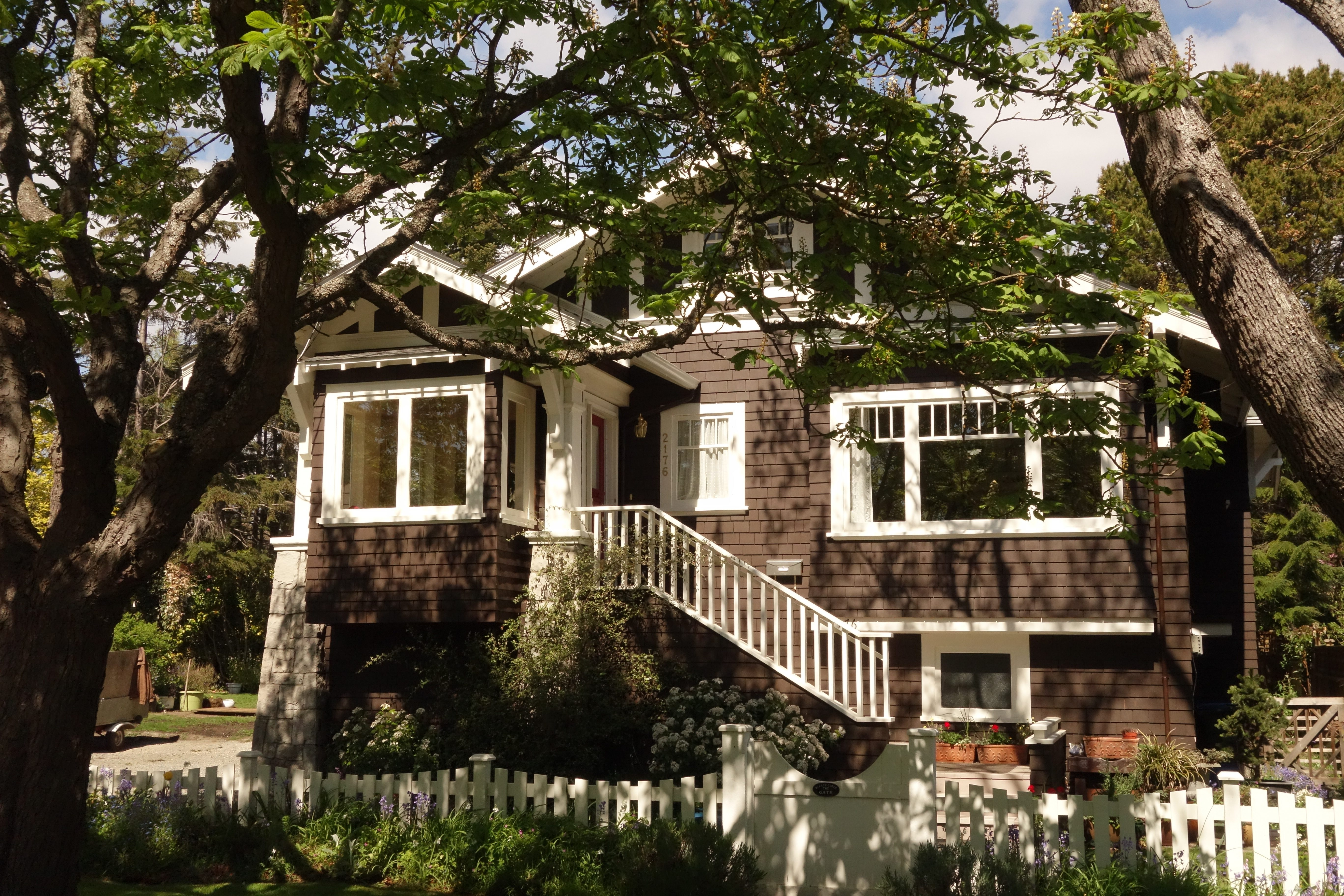 houses for sale in victoria bc propertyguys
