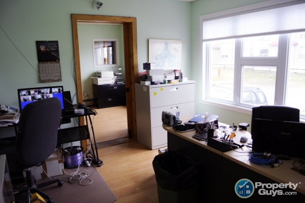 iqaluit guys Discover over 340 apartments and townhomes located in the heart of iqaluit astro hill rentals is iqaluit's leading residential rental company see what sets us apart.
