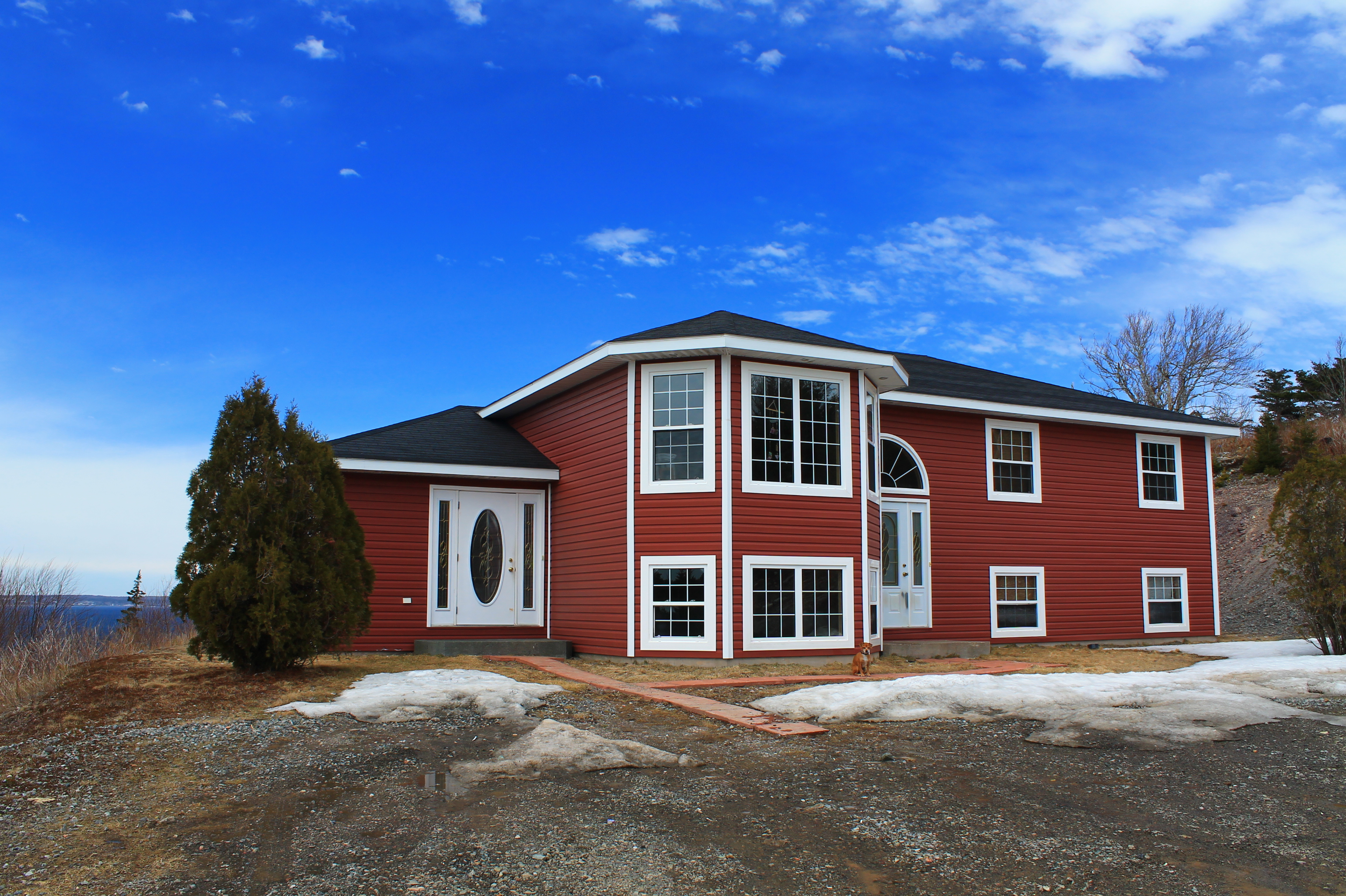 houses for sale in louisbourg ns propertyguys