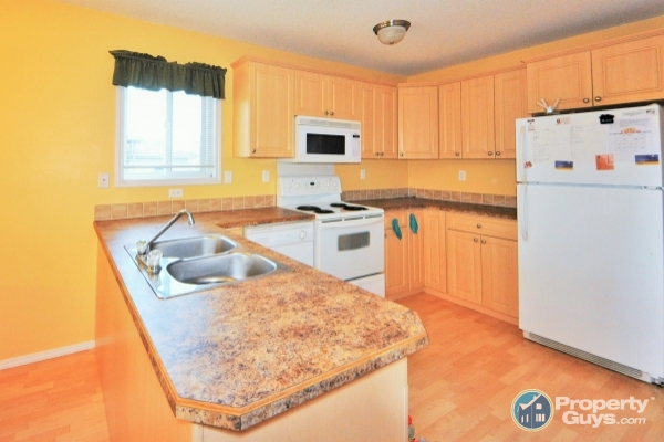 Private Sale 302 Laffont Way Fort Mcmurray Alberta