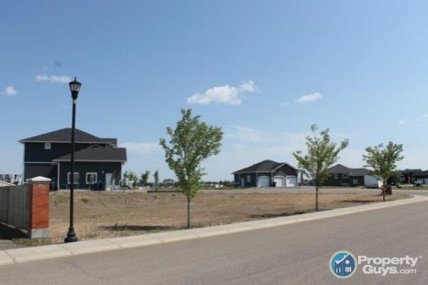 Property Guys Saskatchewan