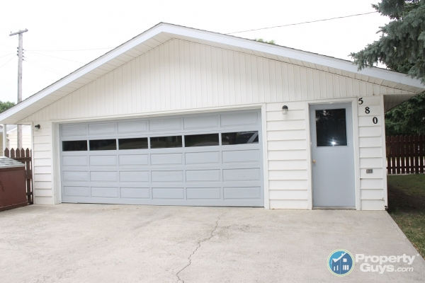 fort macleod chatrooms Fort mcleod fort macleod t0l 0z0 get directions airpark properties no properties listed to rent/buy at fort macleod airport add a property listing here post.