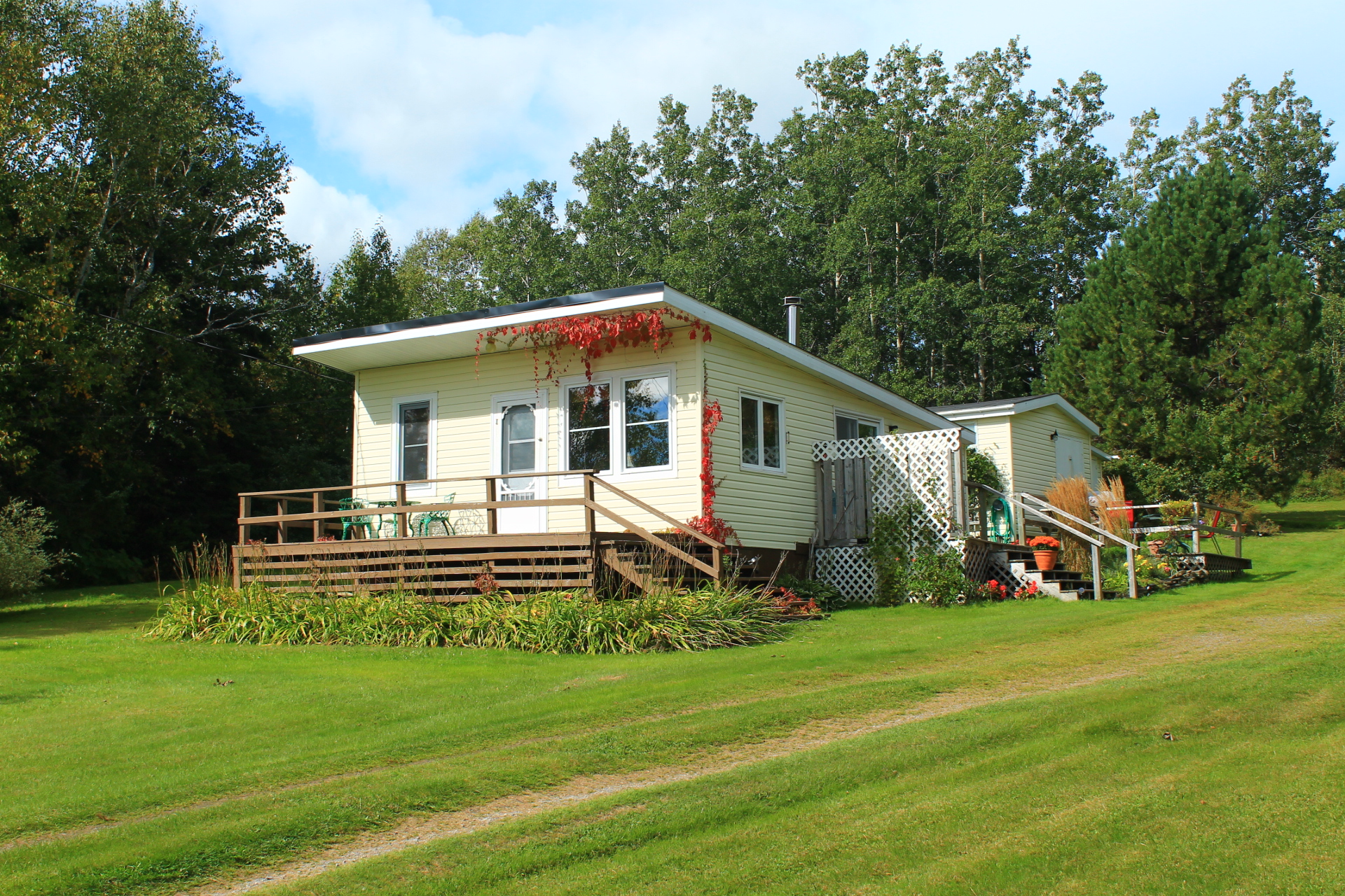 houses for sale in christmas island ns propertyguys