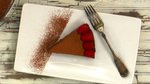 Thumbnail chocolate cake a 001