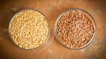 Thumbnail lp seeds nuts flax seeds sm 12