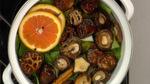 Thumbnail pho broth pb cooking4