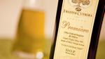 Thumbnail lp olive oil 03