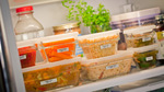 Thumbnail lp fridge food 07