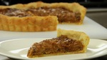 Thumbnail alsacian onion tart preview