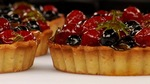Thumbnail freshberries tart preview