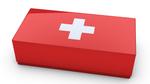 Thumbnail first aid
