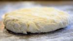 Thumbnail vegan biscuits 081