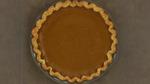 Thumbnail pumpkin pie dessert