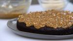 Thumbnail german chocolate cake 6
