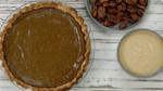 Thumbnail pumpkin pie w candied nuts 15