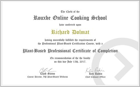Twocolumn certificate pb