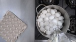 Thumbnail aeb boiled eggs topic 2