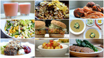 Thumbnail pbl1 recipecollage 6
