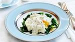 Thumbnail aeb eggprotein t1 1