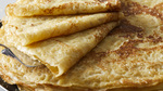 Thumbnail unit 15 footer traditional crepes