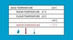 Thumbnail 279 basicsofbasetemperaturec