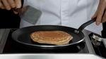 Thumbnail fps 006 pancakes2