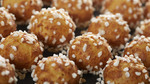 Thumbnail unit 15 footer chouquettes