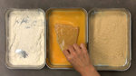 Thumbnail bread batter t4z