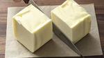 Thumbnail task 63  basics of butter