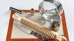 Thumbnail header image basics of tools