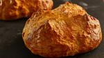 Thumbnail header image introduction to irish soda bread