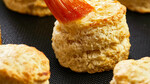 Thumbnail header image introduction to biscuits