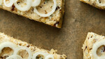 Thumbnail header image introduction to scones