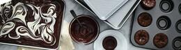 Onecolumn 685438 chacolate 0121 2400x660px 1