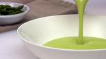 Thumbnail asparragus cream s2