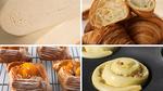 Thumbnail unit 17  hero fundamentals of yeasted laminated doughs