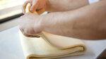 Thumbnail unit 16  hero student activity   make a sweet or savory laminated dough